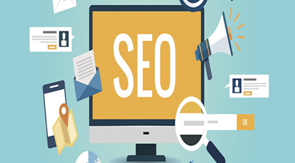 Affordable boston SEO services