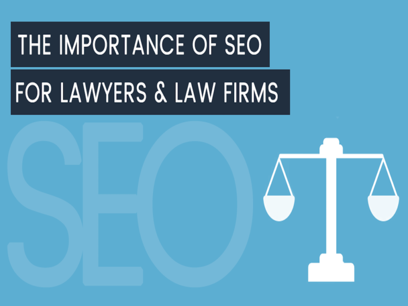Legal marketing SEO for Law Firms Boston