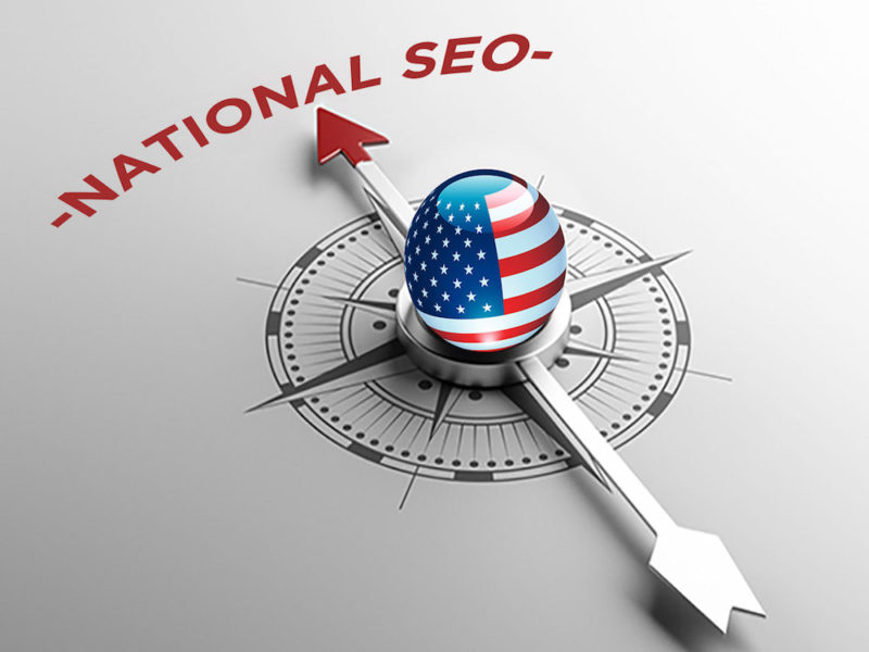 national-seo-Boston